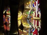 Detail Inside.